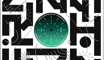 Wyro, Mobile Soul System, Alfij, Farid Odilbekov - Juliemadiscake [Engineer Records] front