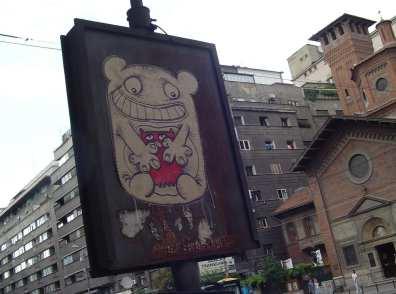 PisicaPatrata012
