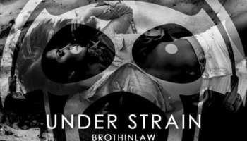 brothinlaw understrain