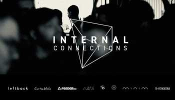 Internal Connections [3 Day Livestream]