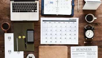 curs online planificare bullet journal