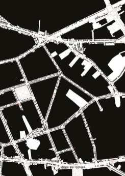 BAZA - București, structură minoră