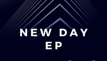 mu-sic presents 'New Day EP' by [sic] and Possom