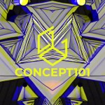 Kazan | Guestmix | Concept101