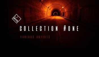 MYR Collection One - Various Artists