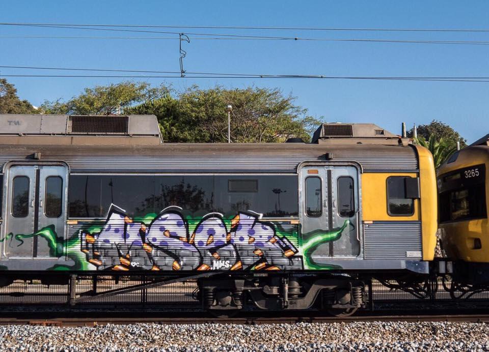 2017-Msero-Mser-graffiti-train-Lisabon-Portugal-2