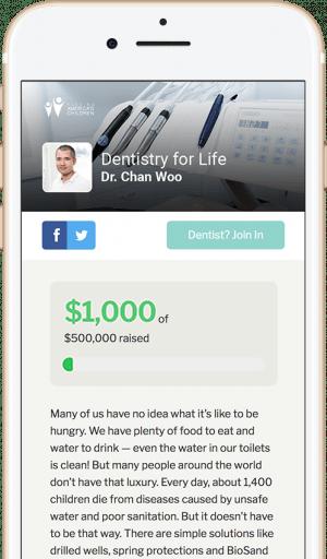 image_mobile_fundraiser-step_1