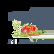 Simple and in Season on feedinboys.co.uk