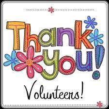 volunteer,volunteer Feeding many,feeding many volunteers