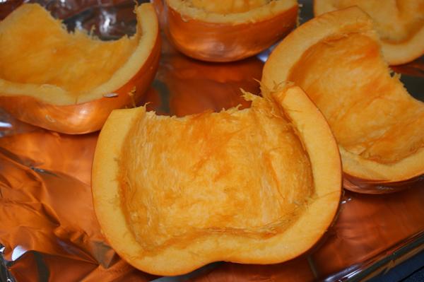 PumpkinHalf