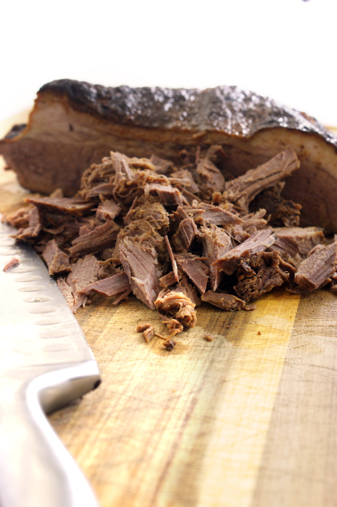oven brisket  sc 1 st  Feed Me Iu0027m Hungry & Darn Good Oven Brisket - Feed Me Iu0027m Hungry