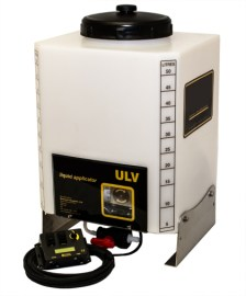 ulv applicator