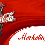 Coca Cola Marketing Case Study