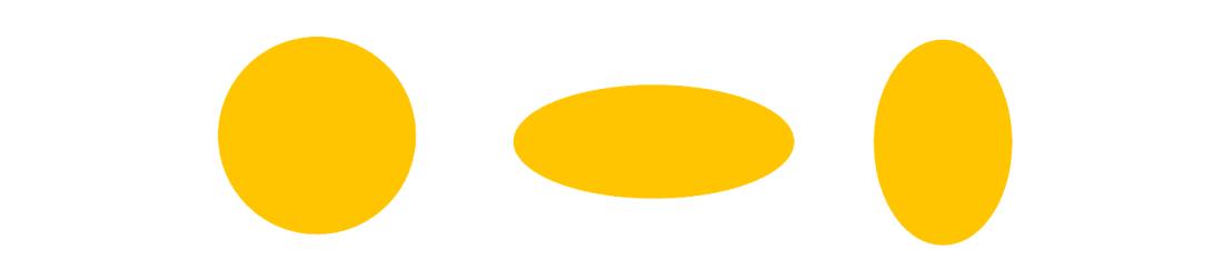circle-shape-psychology