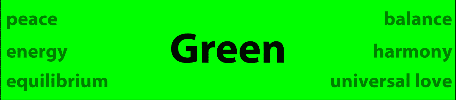 Psychology of colors in marketing and branding feedough psychology of color green biocorpaavc Choice Image