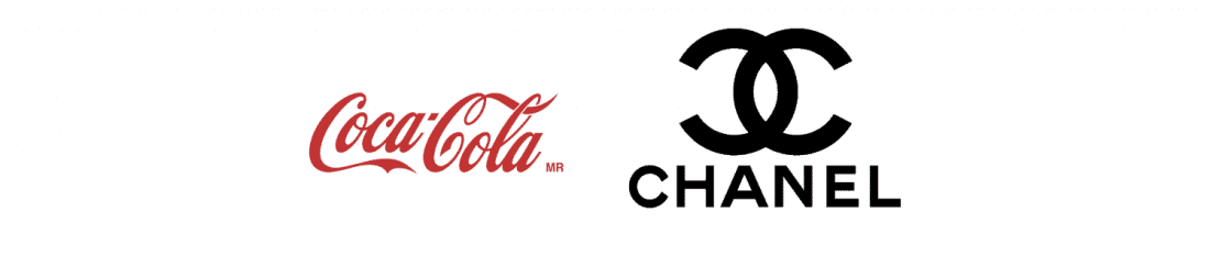 logos-with-curves