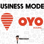 Business Model of Oyo Rooms – How Oyo Rooms Work