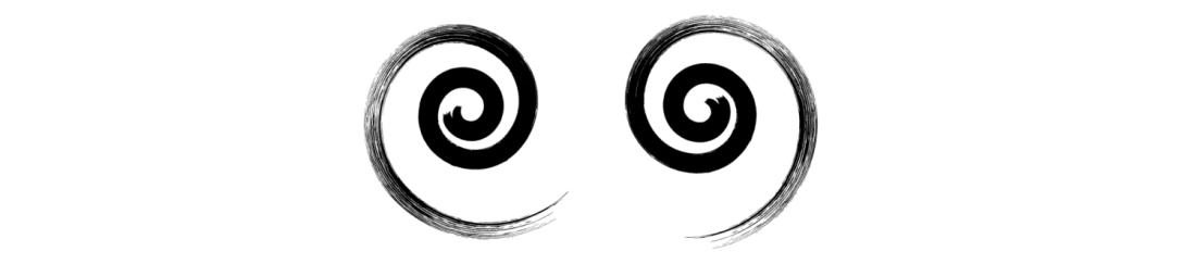 spiral-logo-psychology