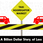 Everything you need to know about Taxi Aggregators | Uber | Didi | Ola