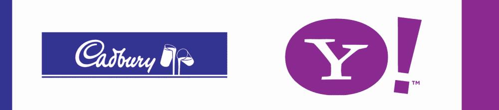 violet-color-logos