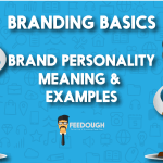 What is Brand Personality? Definition & Examples