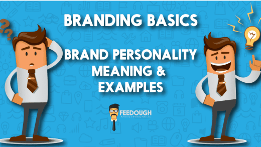 What is Brand Personality? Definition & Examples 1