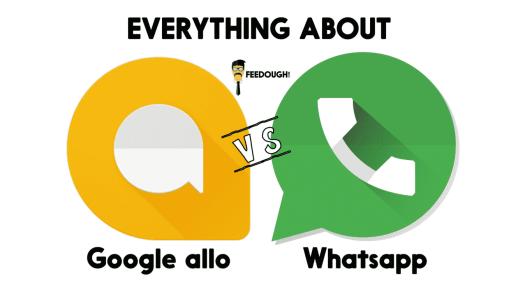 whatsapp-vs-allo