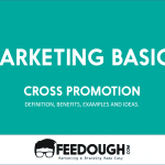 Cross Promotion : Definition, Benefits, Examples and Ideas.