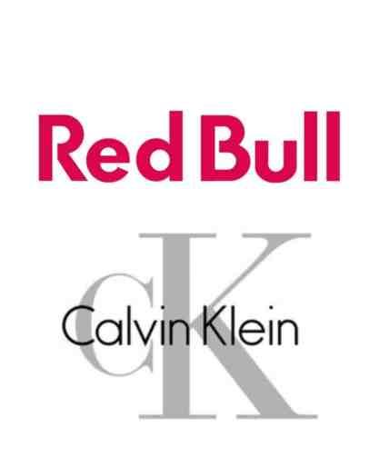 modern-font-logo