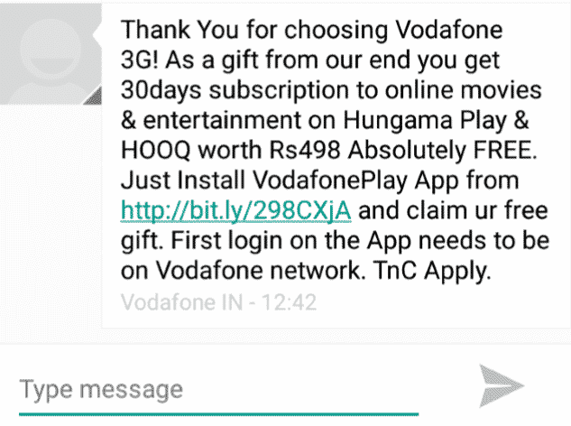vodafone-cross-promotion