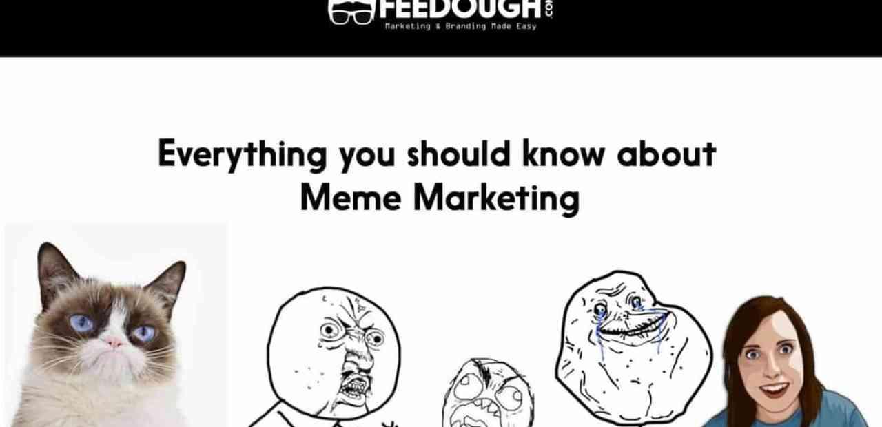 internet-meme-marketing
