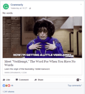grammarly-internet-meme