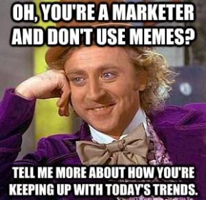 internet-meme-about-marketing