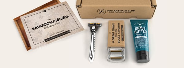 dollar-shave-club-full-set