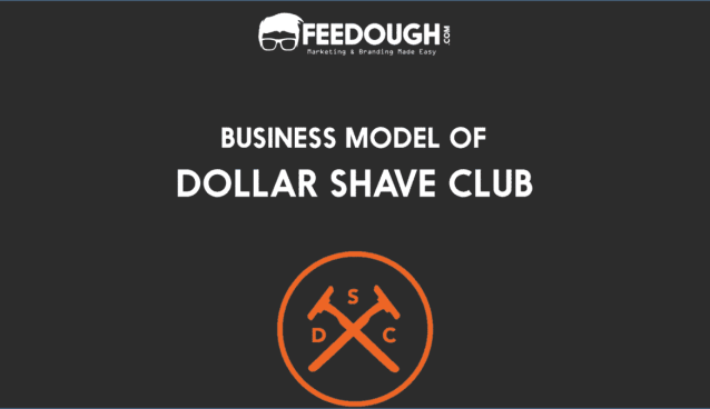 dollar-shave-club-business-model