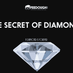 Diamonds are not rare, they are just expensive | De beers Diamond Marketing Strategy