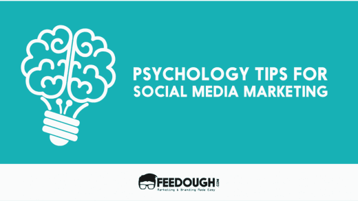 psychology tips for social media marketing