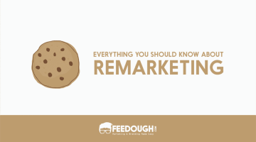 What is Remarketing and How does It Work?