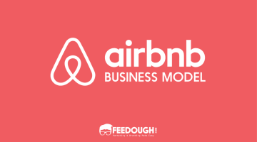 Airbnb Business Model | How Does Airbnb Make Money?