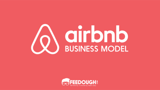 Airbnb Business Model | How Does Airbnb Make Money? 2