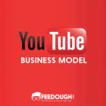 YouTube's Business Model | How does YouTube make money?