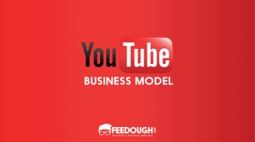 YouTube's Business Model | How does YouTube make money?