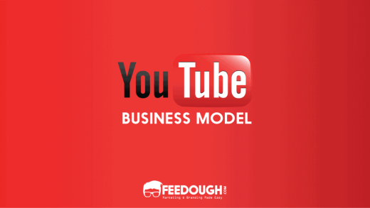 YouTube Business Model | How Does YouTube Make Money? 2
