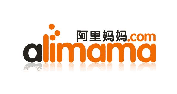 Alimama alibaba business model