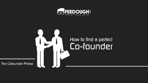 HOW TO FIND PERFECT CO-FOUNDER - COFOUNDER PHASE- STARTUP PROCESS