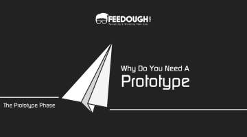 The Startup Process: Why Do You Need to Develop a Prototype?
