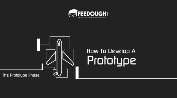 The Startup Process: How to Develop a Perfect Prototype?