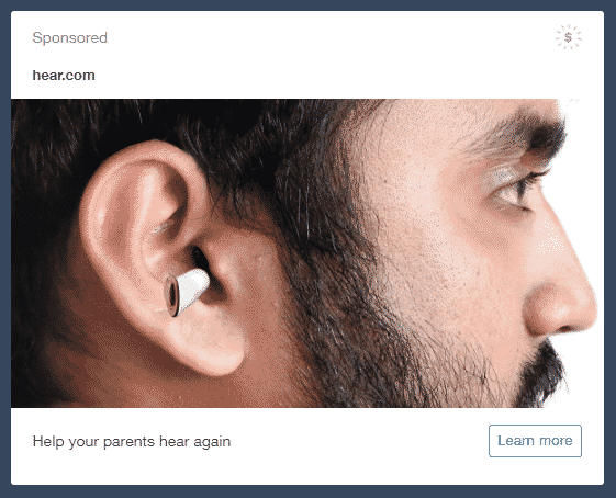 tumblr sponsored post how does tumblr make money