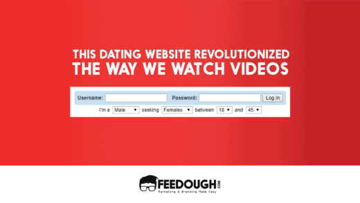 This Dating Website Revolutionized The Way We Watch Videos 2