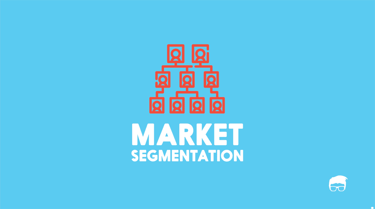 understand the marketplace and customer needs and wants examples